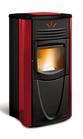 B-energie Extraflamme Saint Agnan 17620 poêle à granulé entretien ramonage