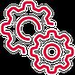 Kai und Sterni - Icon - Mehr als nur ein Buch