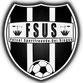 Futsalicious Essen e.V. Futsal Vereine in Deutschland Sportfreunde Uni Siegen