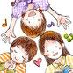 横浜市磯子区・杉田キリスト教会の日曜学校 はじめてのお友達も大歓迎!