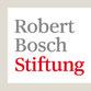 faktenwerkstatt Robert-Bosch-Stiftung Medienpartizipation Demokratie Projekte Jugendbeteiligung