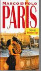 Paris Marco-Polo Reiseführer Wohnung Paris