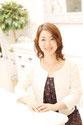 全日本趣味起業協会認定コンサルタント木下志緒里