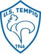 US Tempio Logo