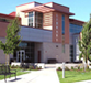 マーセッド カレッジ 大学 留学 コミカレ コミュニティ カリフォルニア 安い