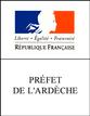 Logo des Territoires de la Drôme