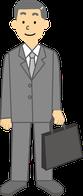 浜松のバイト派遣サービス倫理