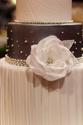 "Drip Cake - Trend aktuell, nach dem Trend ""Naked Cake"""