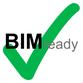 Building Information Modeling BIM