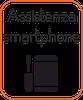 Safari srl - negozi WindTre Trentino Alto Adige e servizi annessi alla telefonia