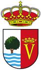 ramales de la victoria, cantabria, escudo ramales de la victoria, escudos de cantabria