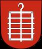 Autoankauf Bülach