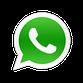 whatsapp comidas para fiestas