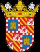 Vastese 1902