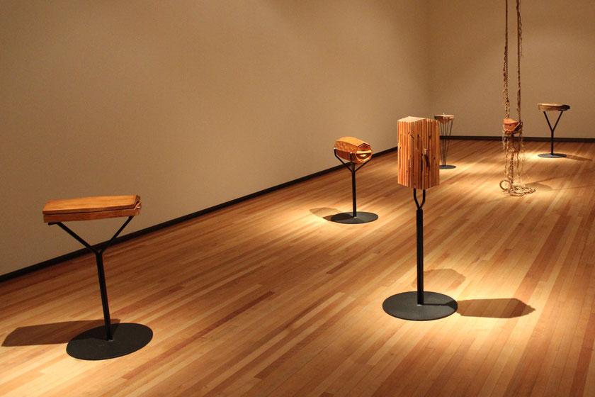 City Gallery 2013