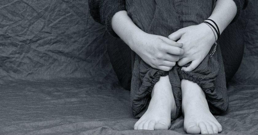 Por qué un niño se convierte en acosador - Factores personales