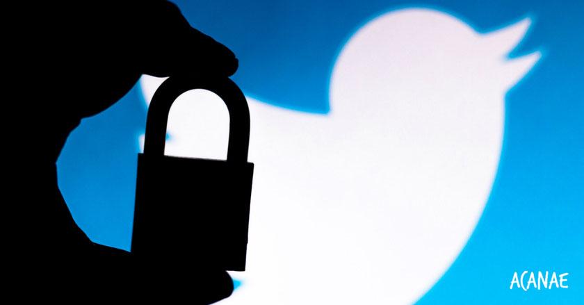 Twitter contra el ciberacoso: Permitirá limitar quiénes pueden responder a tus tweets