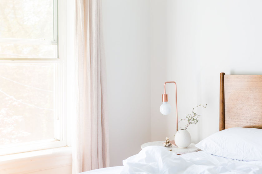 La Déco d'Hélo - Désencombrer chez soi, la première étape vers le minimalisme et la simplicité : Quelques conseils et astuces pour démarrer