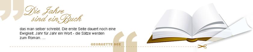 Verlockung Hannover Hanz Teunesen