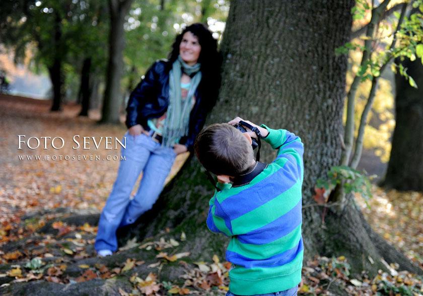 #BilginDefterli #seven #fotoseven #sportfotograf