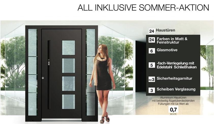 5 fach verriegelung haust r us39 kyushucon. Black Bedroom Furniture Sets. Home Design Ideas