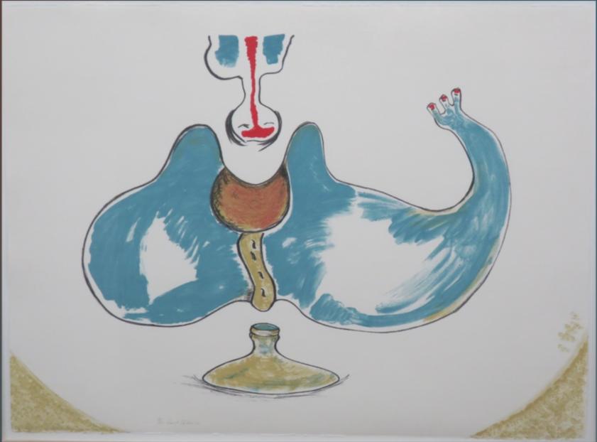 te_koop_aangeboden_een_zeefdruk_van_de_nederlandse_kunstenaar_ruud_dijkers_1950_moderne_kunst