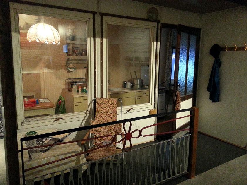"""""""Alltag in der DDR"""" ist das Thema der Dauerausstellung im Museum in der Kulturbrauerei"""