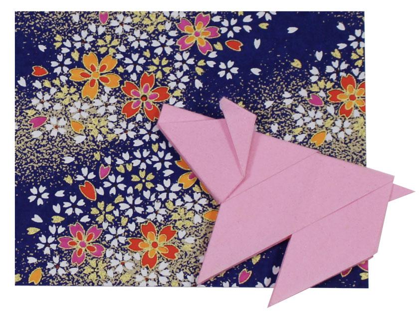 Origami-art-Lea Brühwiler-Papierfaltkunst-Luzern-Kriens