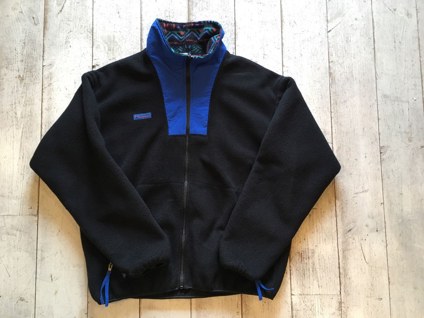 Columbia(コロンビア) Softshell Fleece Jacket ¥7,884(税込)