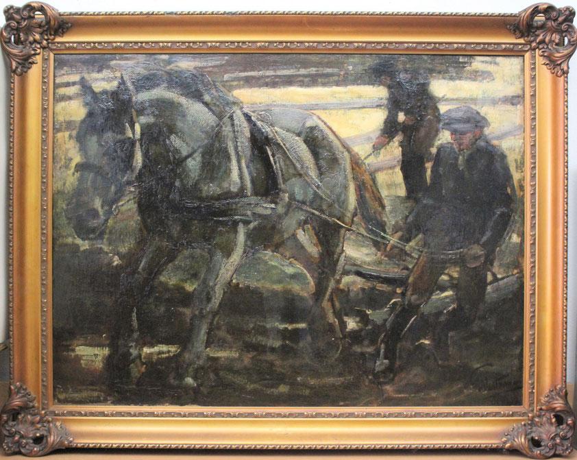 te_koop_aangeboden_een_schilderij_van_de_nederlandse_kunstschilder_gerard_westermann_1880-1971