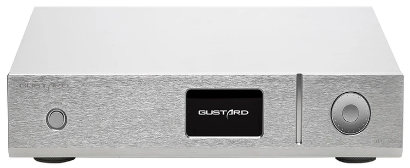 gustard a22