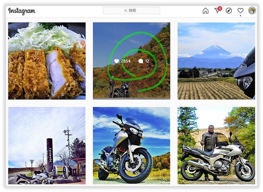 ホームページにfacebookページを埋め込む方法