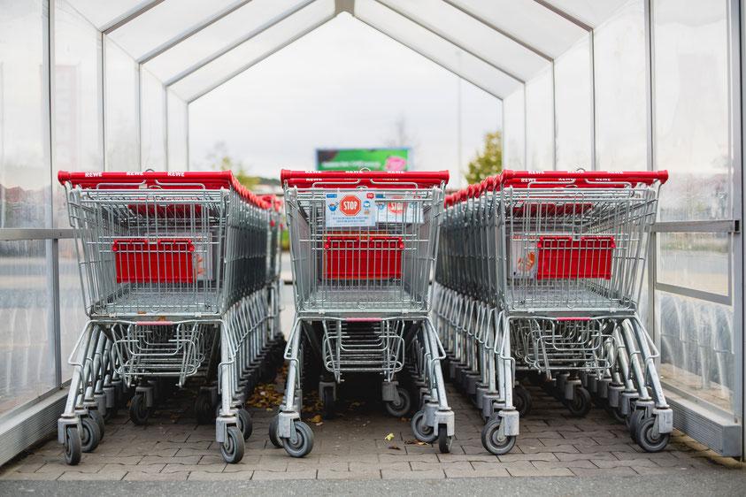 analyser le comportement d'achat du consommateur