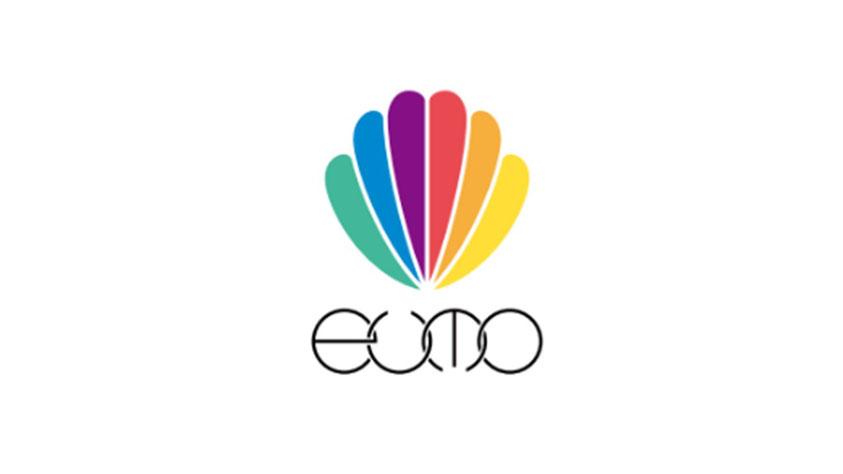 株式会社eumoのロゴ