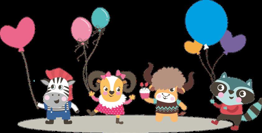 Kindergeburtstag in Schwäbisch Gmünd feiern ideen