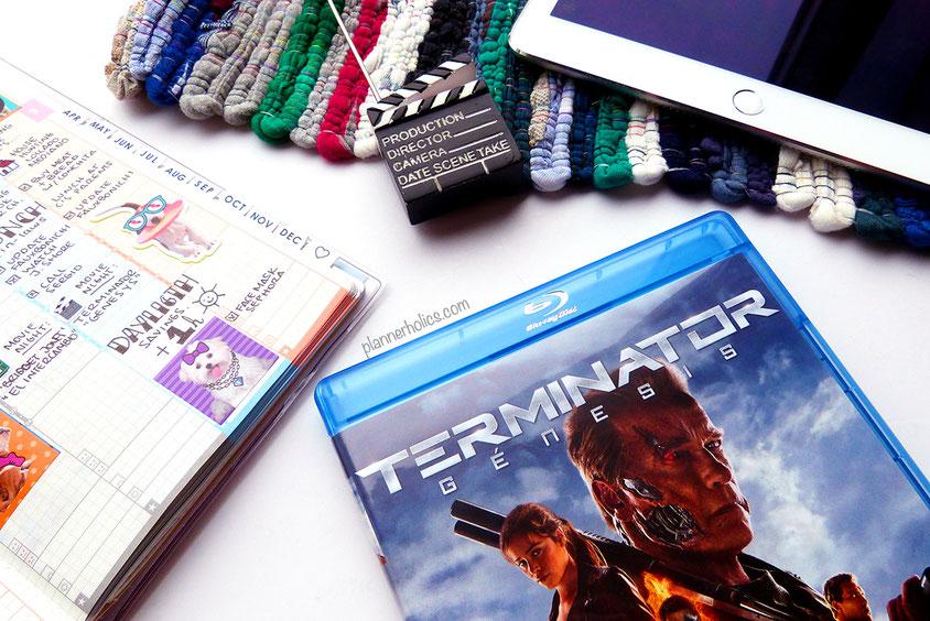 terminator genesis movie