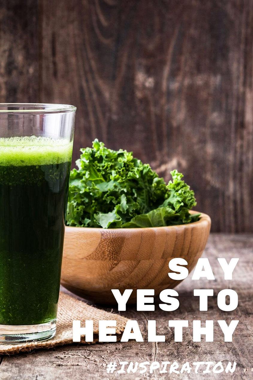 Green Smoothie Love: Der neue Lifestyle Trend für gesundheitsbewusste Menschen. Endlich durfte auch Bloggerin Franny Fine in den Genuss eines waschechten Hochleistungsmixers kommen | Hot Port Life & Style | Deutscher Lifestyle Blog