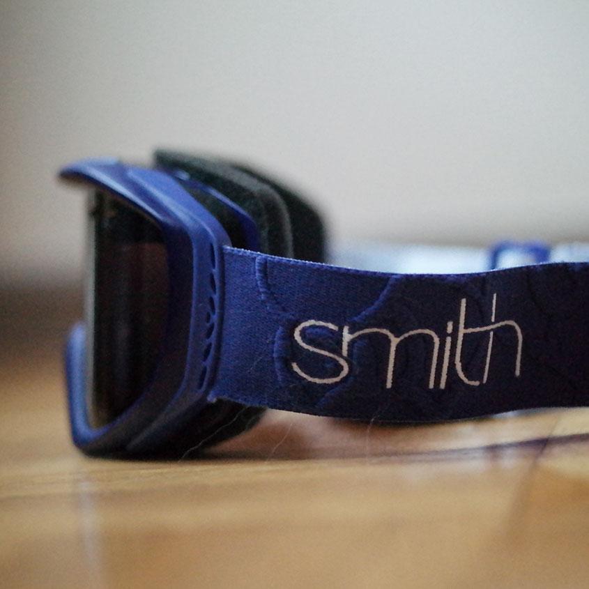 Ready for Snow | Das Pisten Setup | Goggle Skibrille von Smith | hot-port.de | 30+ Style Blog