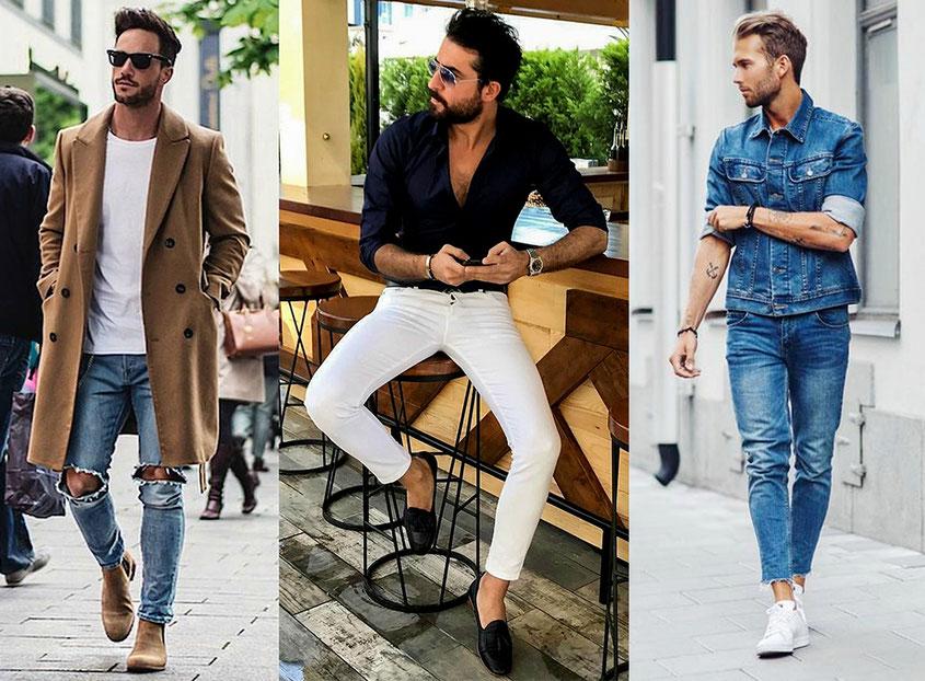Wennn Influencer einmal mit ihrem dekadenten Lifestyle loslegen, ist kein onlineshop & kein High Fashion Labell sicher. Aber können sich die lebenden Litfasssäulen tatsächlich so ein Leben leisten oder ist das alles von hinten bis vorne gefaked? | hot-port.de | 30+ Style Blog aus Deutschland