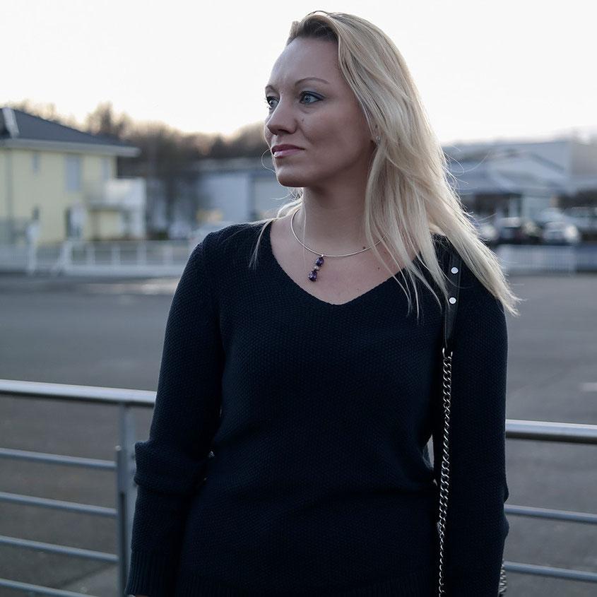 Müssen Frauen sich bald zurückgebliebene Weltbilder vorschreiben lassen | hot-port.de | Lifestyle Blog