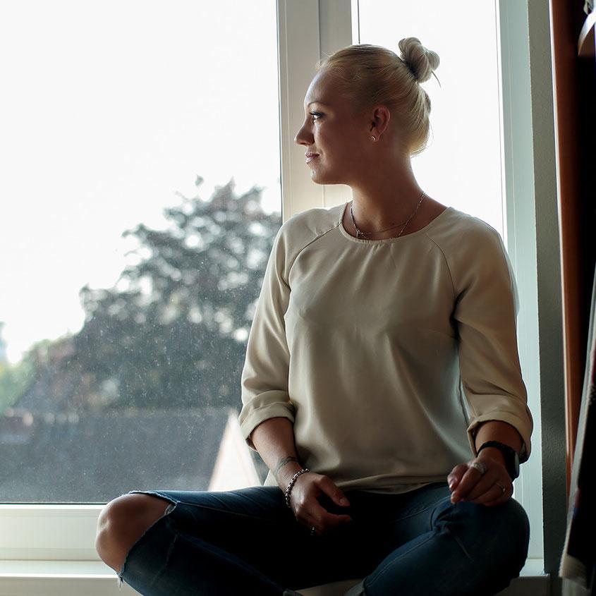 Bin ich nichts wert? Wenn der Blogger als kostenlose Litfaßsäule dienen soll | hot-port.de | Lifestyle Blog