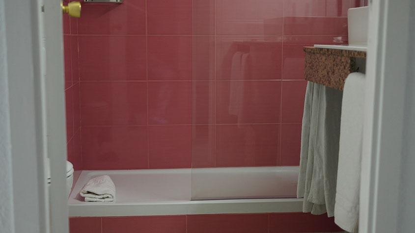 Ibiza My Love | Design Hotel Room Mar Amantis San Antonio | hot-port.de | 30+ Lifestyle Blog