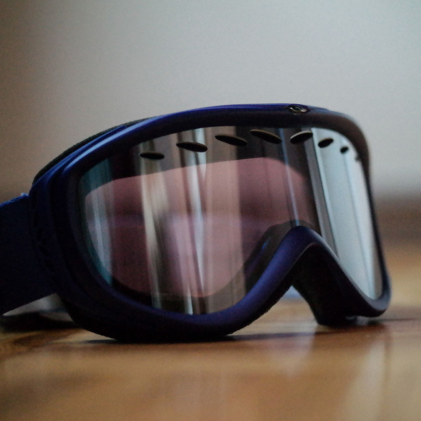 Ready for Snow | Das Pisten Setup | Goggle Skibrille Smith | hot-port.de | 30+ Style Blog