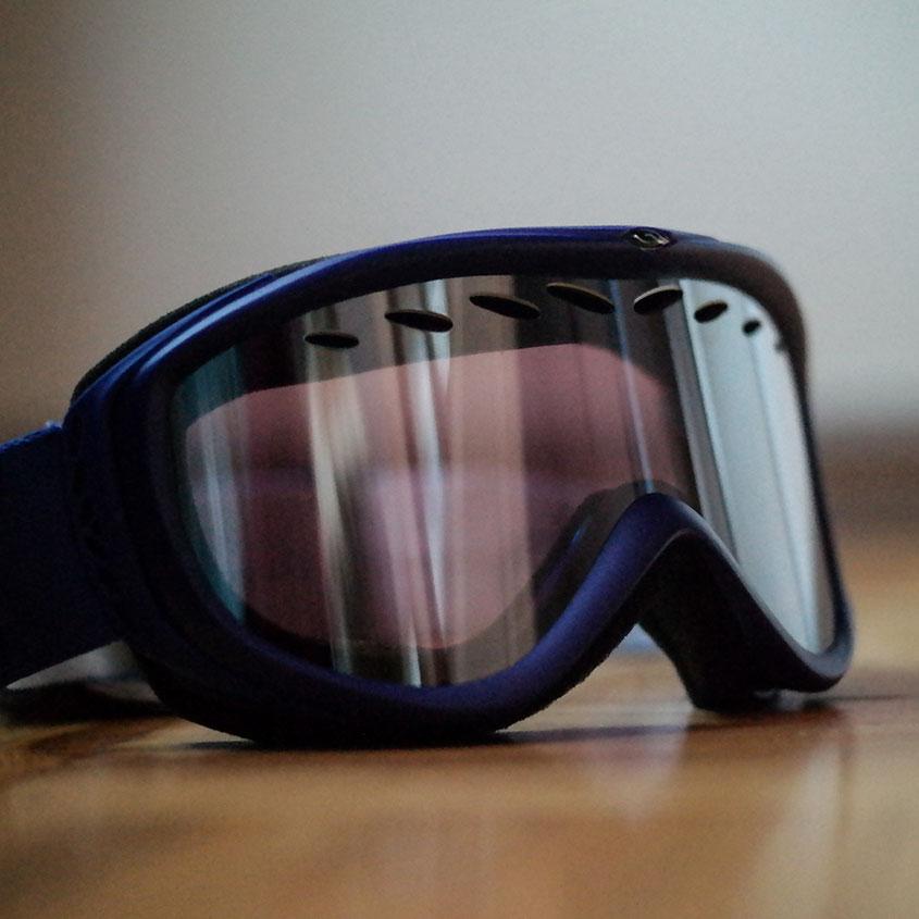 Ready for Snow | Das Pisten Setup | Goggle Skibrille Smith | hot-port.de | 30+ Style Blog