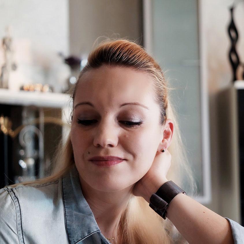 Wird Right Here von Jess Glynne der neue Sommerhit? | Musik für die Seele | hot-port.de | 30+ Lifestyle Blog