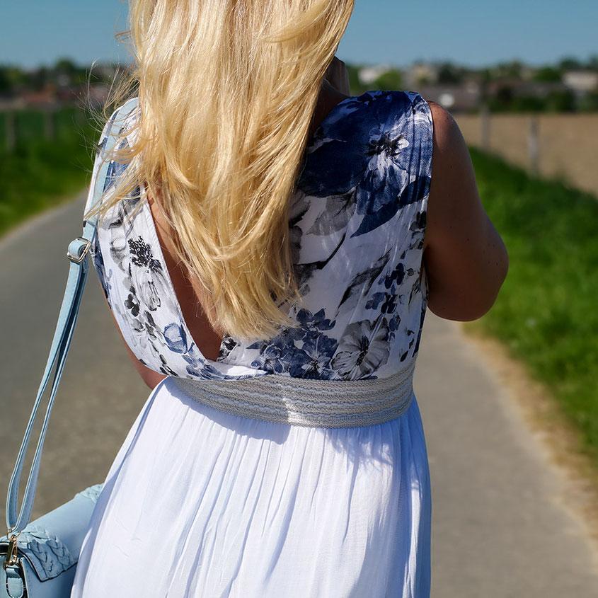 Coole Sommerkleider für Frühjahr & Sommer | Was sind die Trends in diesem Jahr? | hot-port.de | 30+ Style Blog