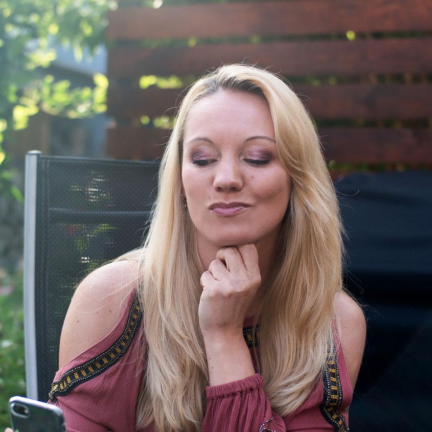 Ich liebe dekorative Kosmetik! Deshalb habe ich mir neulich die Kosmetikmarke KIKO Milano und seine sommerlichen Make-Up Trends mal etwas genauer angeschaut | Hot Port Life & Style | Mode & Lifestyle Blog für Frauen um die 30