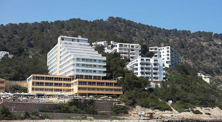Ibiza Insider Tipps | Cala Llonga Lifestyle mit Family Flair | hot-port.de | 30+ Blog