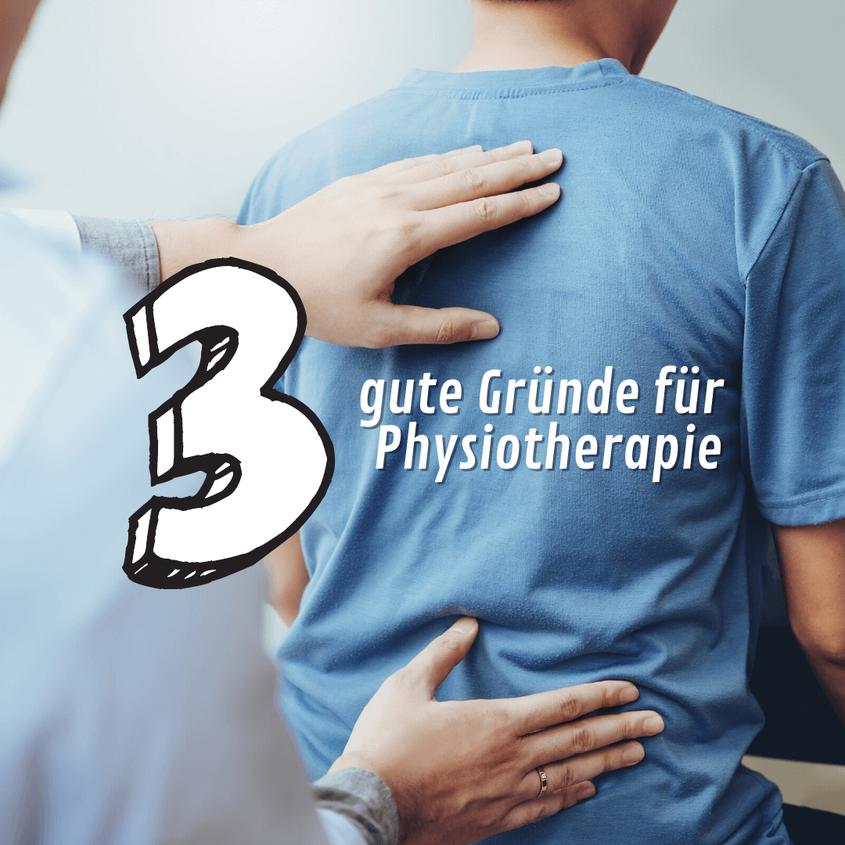 Physiotherapie in Basel bei Wellsana, Praxis für Massage basel, Training Basel und Physiobasel