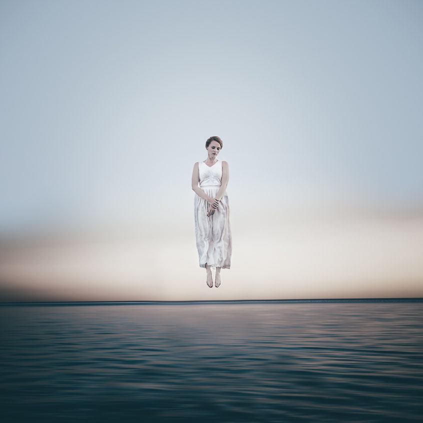 ROVA FineArt Photography - surreal